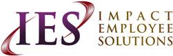 Impact Employee Solutions