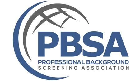 PBSA Member