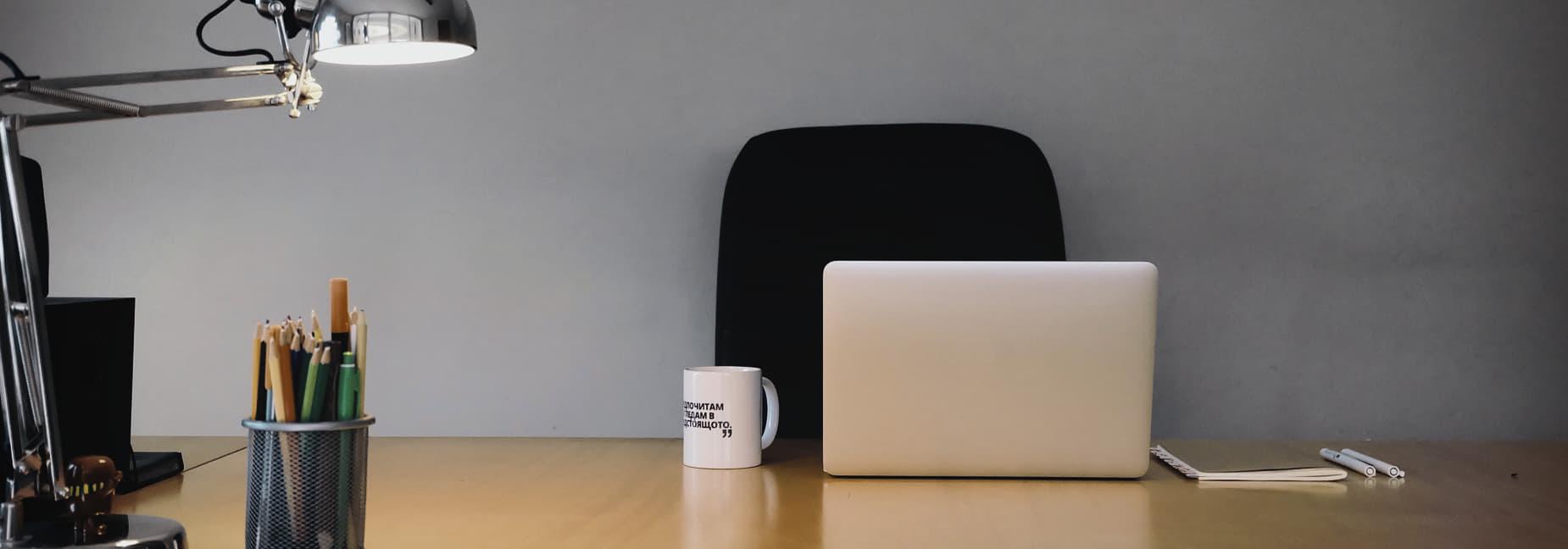 Employee Background Checks Are Being Delayed Due To Coronavirus
