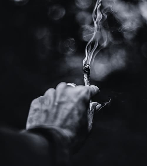 growing use of marijuana in the workplace